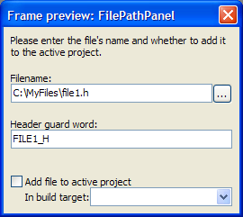 File path panel.png