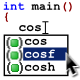 Codecompletion icon.png