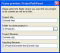 Project path panel.png